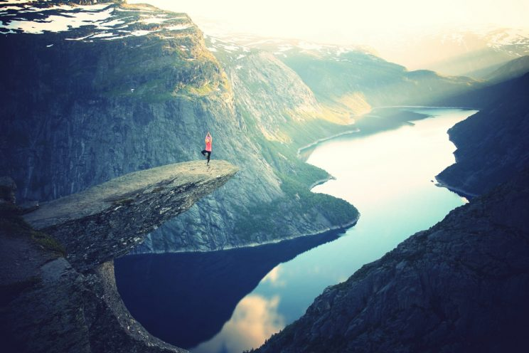Inteligência emocional: o que é e exercícios práticos para melhorar a sua