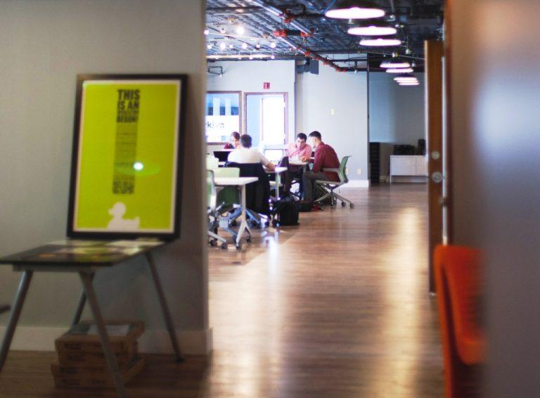 4 dicas rápidas para fazer reuniões mais produtivas