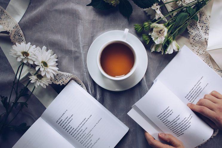 Os 15 melhores livros sobre autoconhecimento
