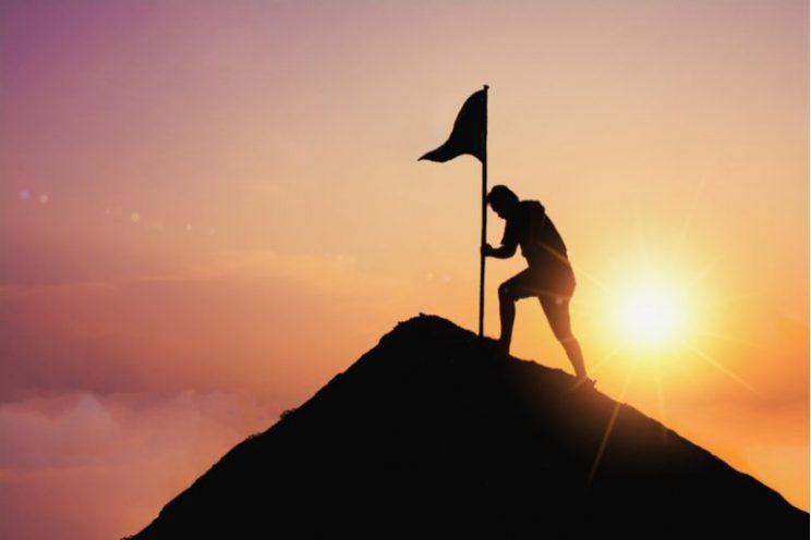 Autoconfiança: como trabalhar a sua e ser um profissional mais seguro