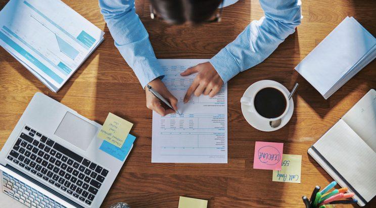 Como ser mais produtivo no trabalho: melhores técnicas e ferramentas