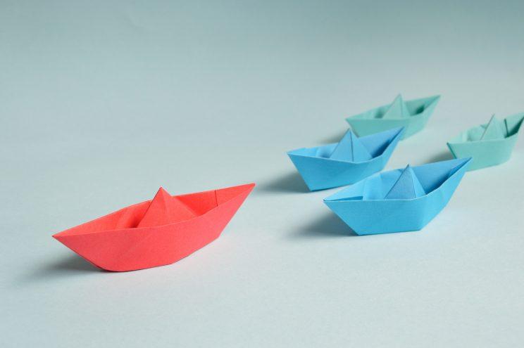 Transformando uma boa liderança em ótima: o papel do caráter de líder