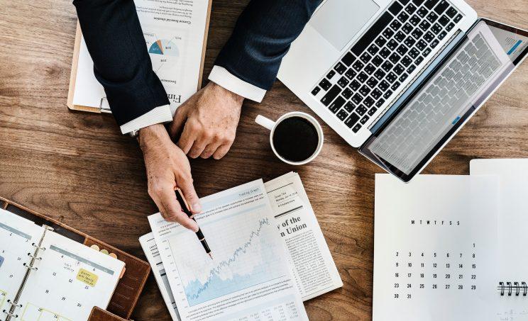 Effectuation: como o raciocínio efetivo e o pensamento empreendedor podem mudar a sua carreira