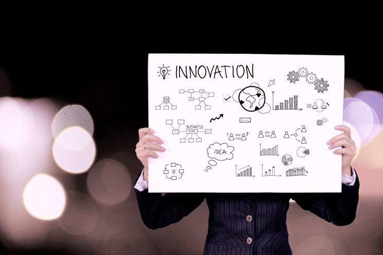 Porque trabalhar em startup pode acelerar sua carreira
