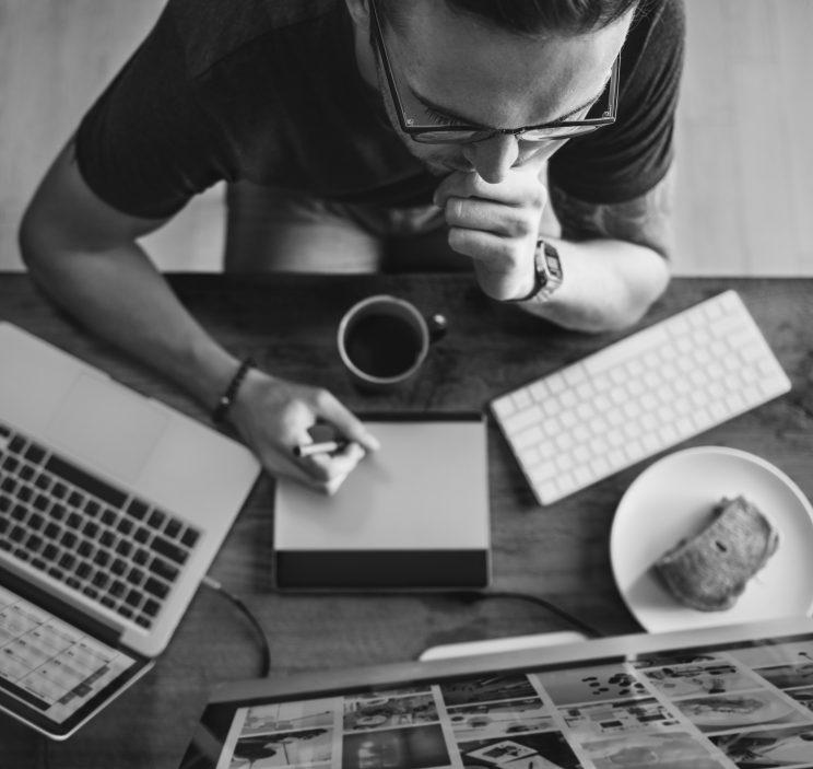 Soft Skills: o que são e como utilizar essas competências no seu currículo