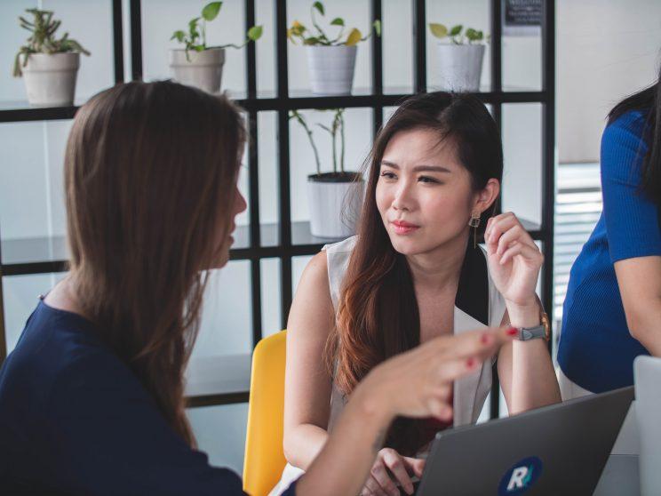 O que a comunicação clara pode fazer por você?