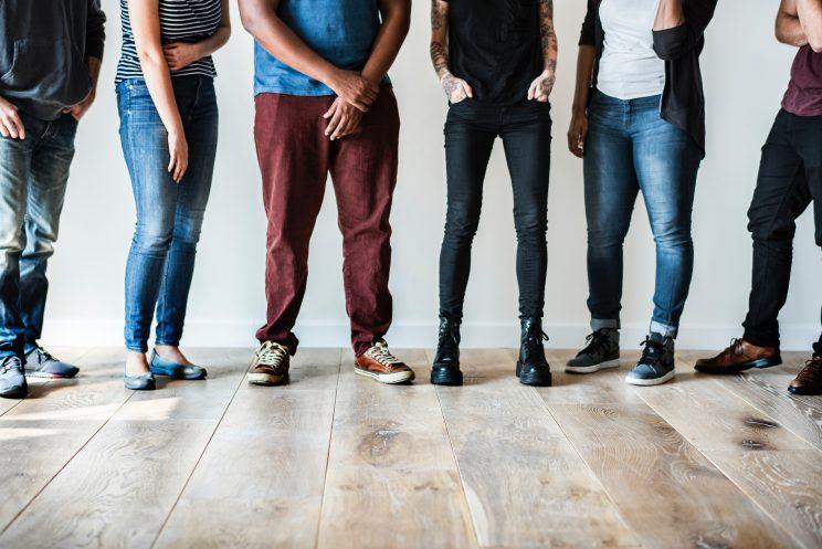 Perfil comportamental: o que é e qual a importância para a sua equipe
