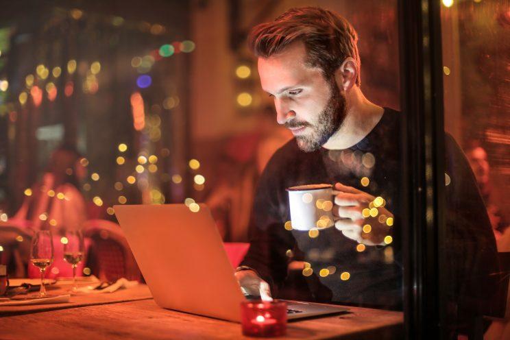 Trabalho remoto: vantagens e desvantagens de trabalhar à distância