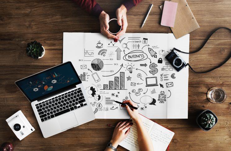Benchmarking: o que é e quais as vantagens dessa prática