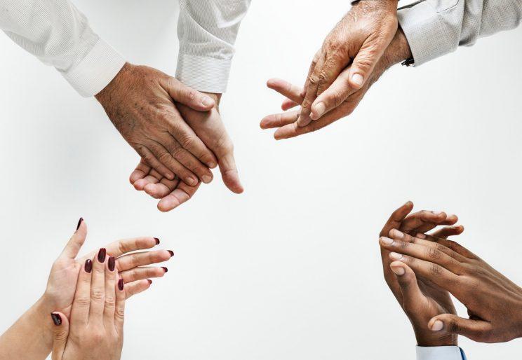 Reconhecimento profissional: qual sua importância e como oferecer aos colaboradores