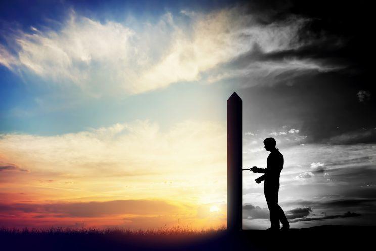 Propósito: o que é e qual a importância de definir um para sua carreira