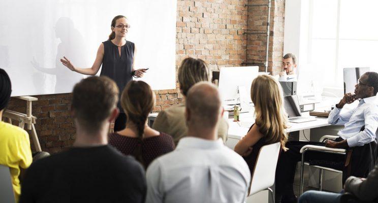 Liderança situacional: o que é e como ela pode ser essencial para o sucesso das organizações