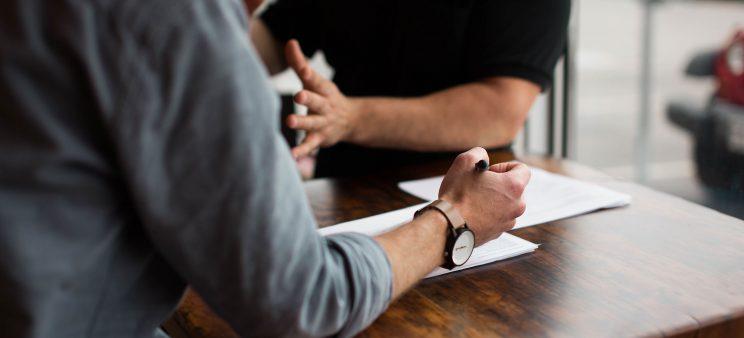 Psicologia organizacional: o que é e qual a sua importância nas organizações
