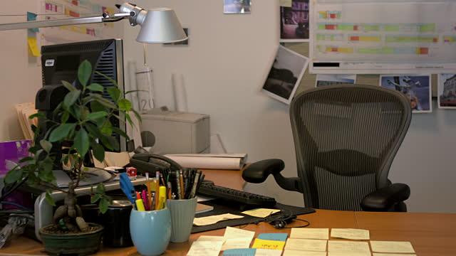 Absenteísmo: o que é e o que sua empresa pode fazer para evitá-lo