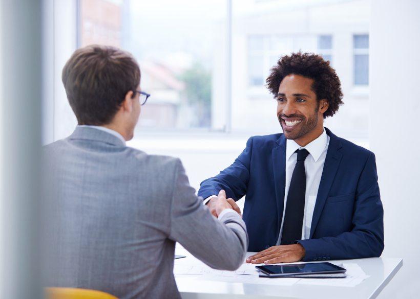 perguntas de entrevista de emprego