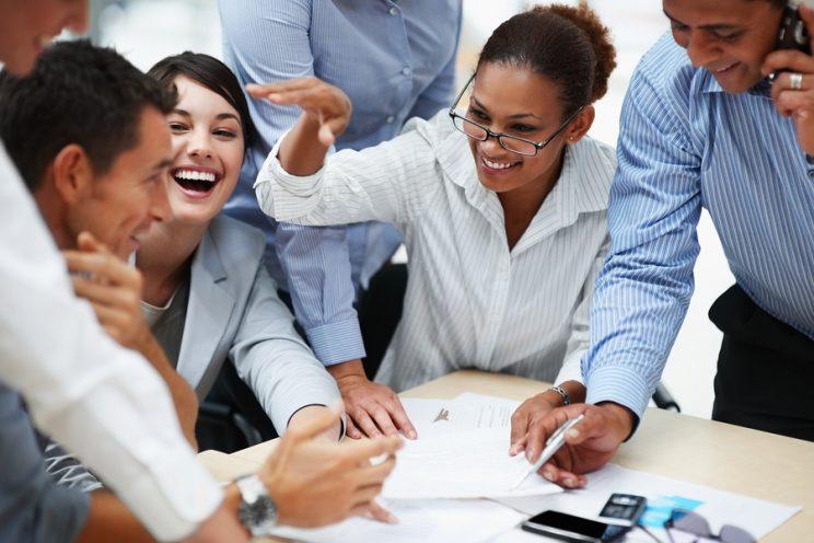 Relacionamento interpessoal: como desenvolver os seus e porque eles são tão importantes para sua carreira