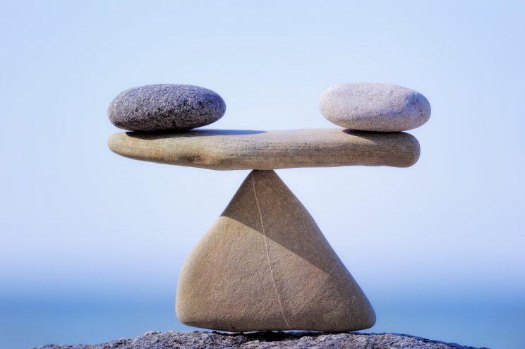 Vida pessoal e profissional: como encontrar um equilíbrio e viver melhor