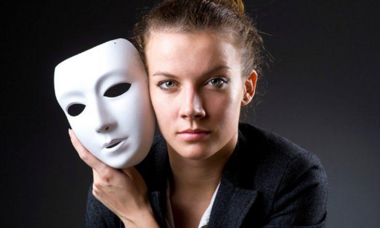 Síndrome do impostor: o que é e como evitar que ela atrapalhe sua carreira