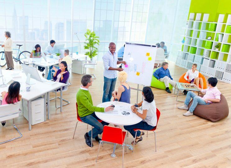 Qualidade de vida no trabalho: o que significa esse conceito e como alcançá-la