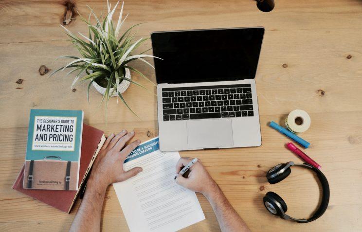 Marketing Digital para PME's: Entenda como e porque investir
