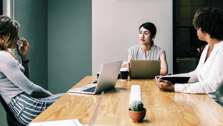 Líder do futuro: as características e habilidades dos novos líderes e qual seu diferencial para as empresas