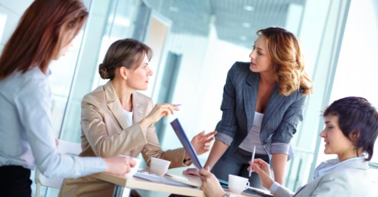 Comunicação não violenta: o que é, como praticar e como ela pode transformar sua carreira