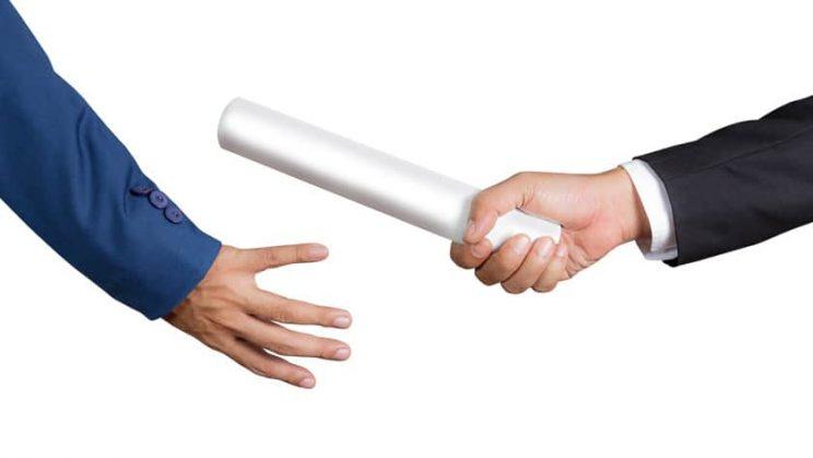 Plano de sucessão: os benefícios para a empresa e como implementar