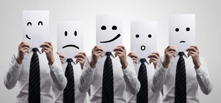 O que é inteligência emocional