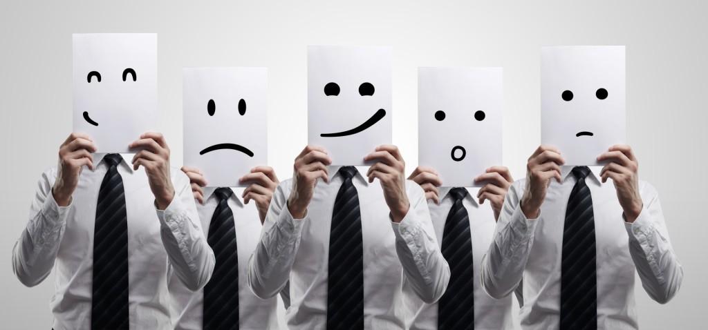 o que é inteligência emocional pilares como surgiu conceito