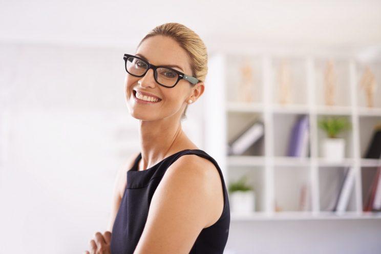 Autoaceitação: como ela pode transformar sua carreira e como exercitá-la