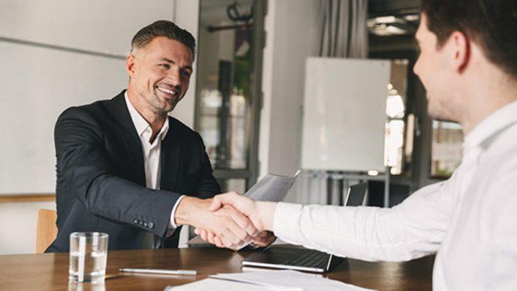 Mentoring: saiba o que é e como ele pode transformar sua carreira