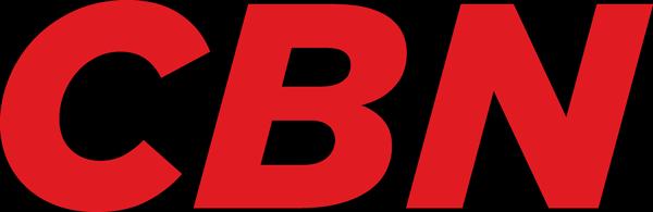 Logo da CBN