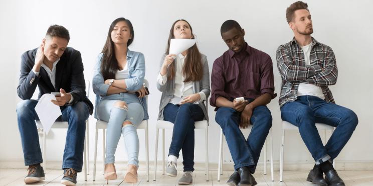 Linguagem Corporal: o que ela é e a importância de saber utilizá-la