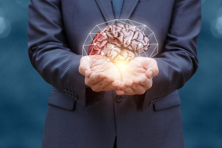 Mindset: o que significa esse conceito e como ele pode transformar sua carreira