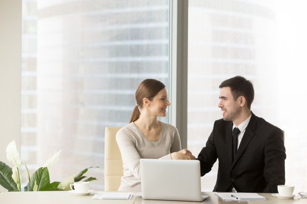 Life coaching: o que é, como e quando ele pode te ajudar