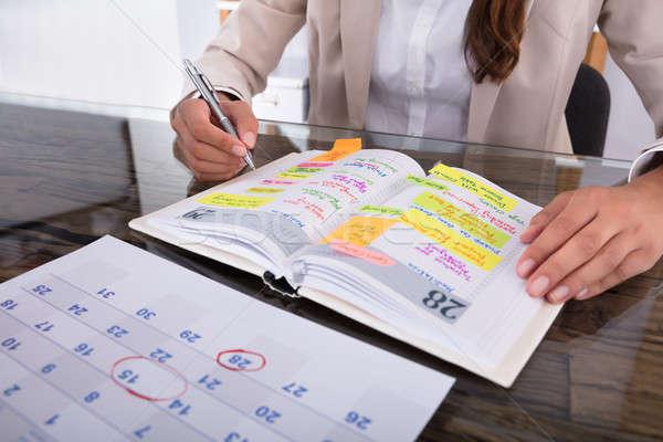 Assiduidade: o que é e como ela é importante para sua vida e carreira