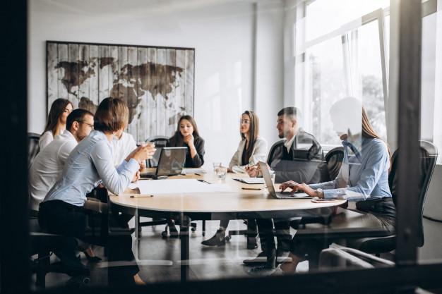 Propósito Empresarial: o que é e como identificar o da sua organização