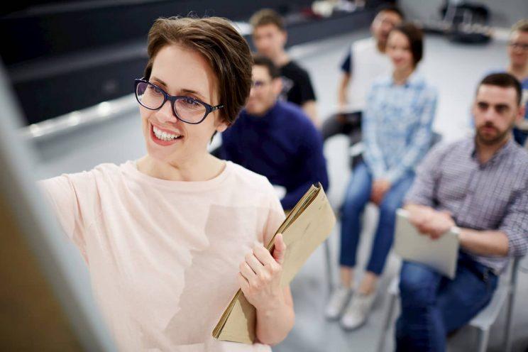 Positive coaching: o que é, benefícios e sua relação com a psicologia
