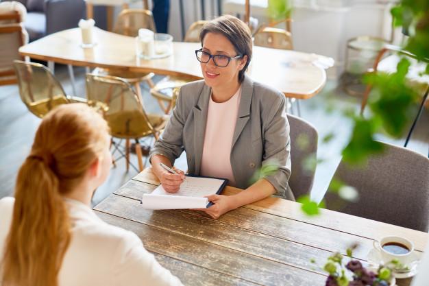 Recrutamento especializado: o que é e quando contratar