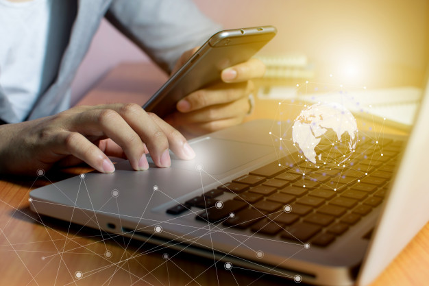 Transformação digital: saiba o que é e se seu negócio está preparado para ela