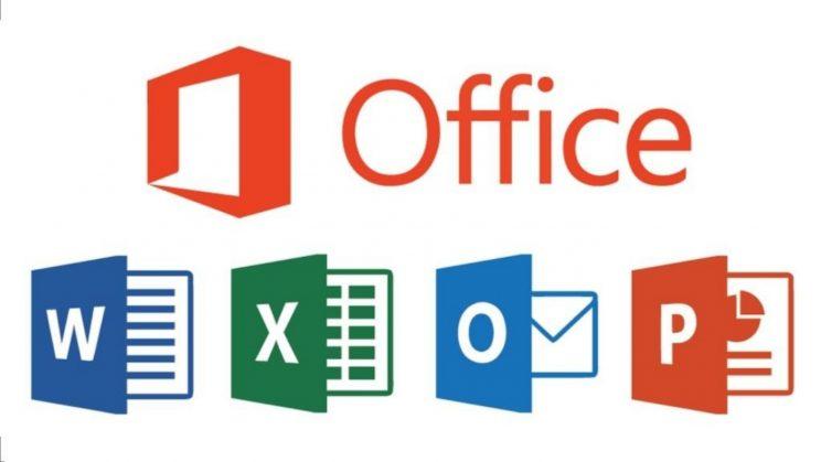 Entenda os aplicativos office e domine a ferramenta como ninguém!