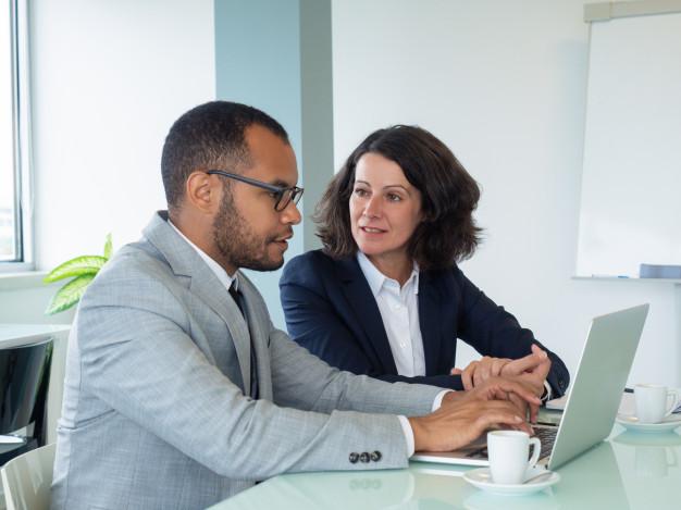 Mentoria pessoal: o que é e quando vale a pena contratar