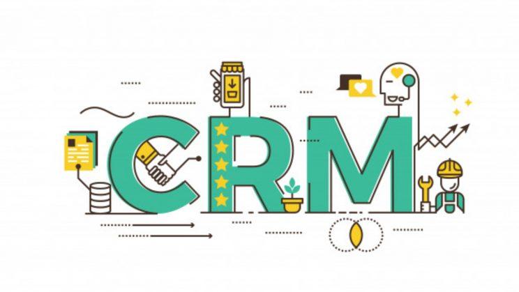 Conheça as 4 melhores plataformas de CRM do mercado