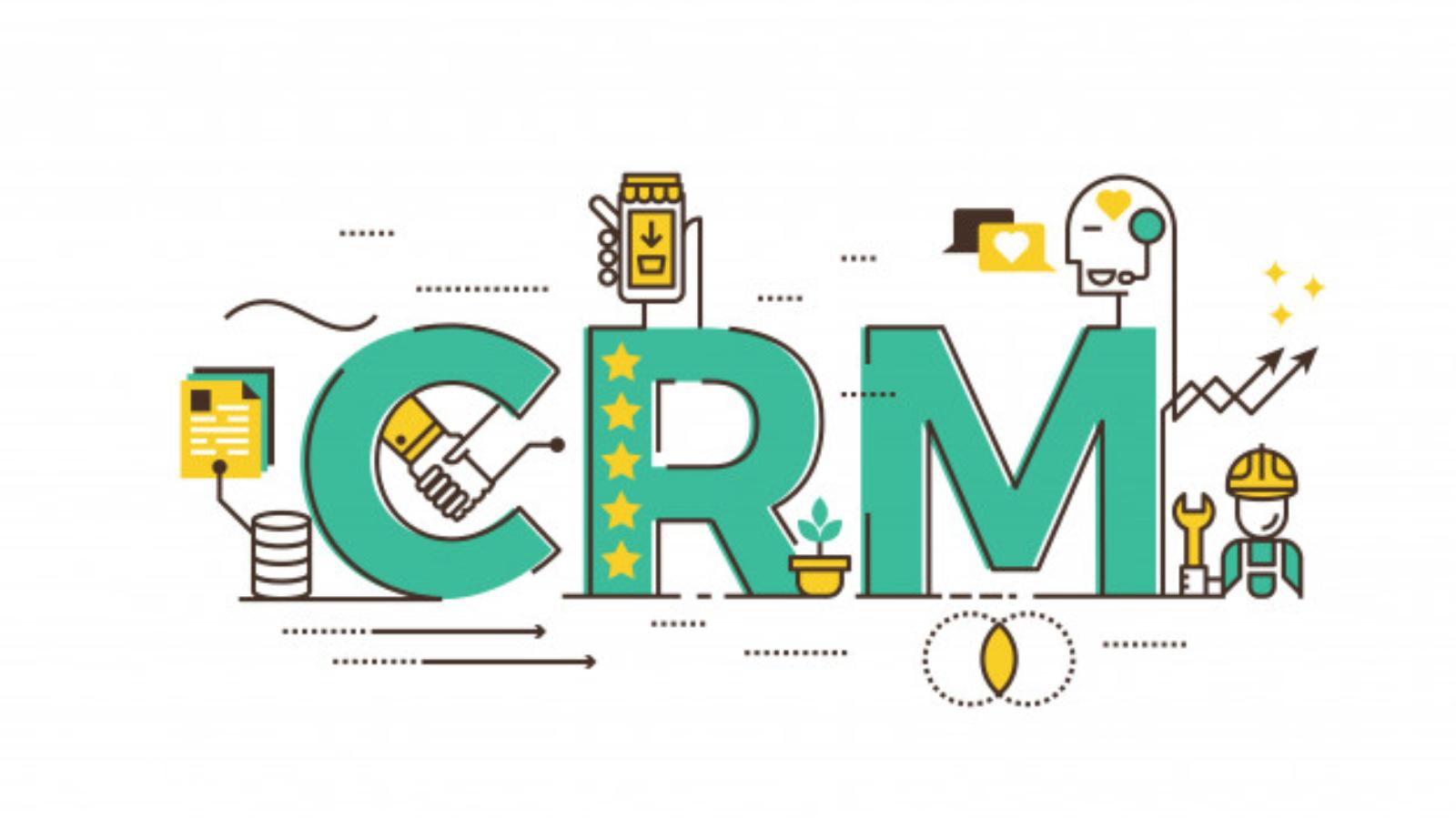 melhores-plataformas-de-CRM