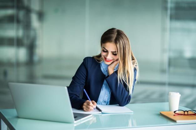 Inteligência emocional no trabalho: o que é e como trabalhar a sua