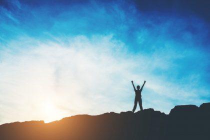 30 Frases de motivação pessoal – exemplos para se inspirar