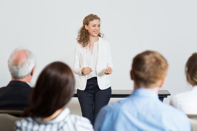 Treinamento comportamental: o que é e como realizar em sua equipe