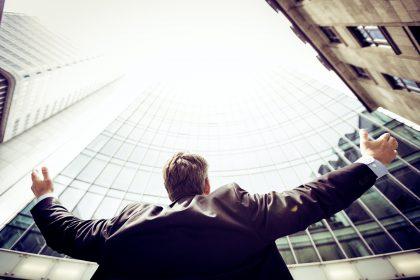 Gerenciar as emoções: como funciona e a importância no ambiente de trabalho