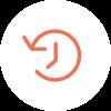 icone3-circulo
